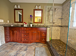 bathroom remodelers in syracuse