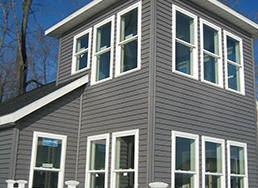 we do home exterior renovations in the syracuse area