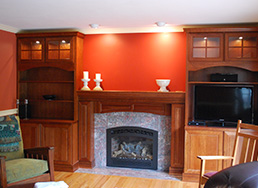 we do interior renovations in onondaga county
