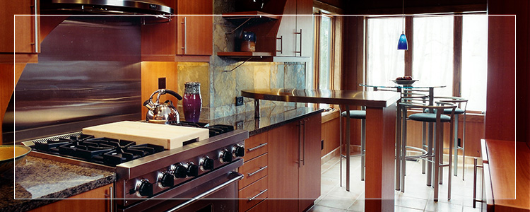 Many Of Our Remodeled Kitchens Include Dramatic Floor Plan Remodels Where  Dividing Walls Are ...