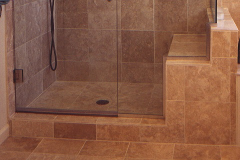 Floor tile and wall tile installation in syracuse