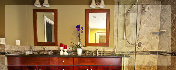 Syracuse Bathroom Remodeling Contractors